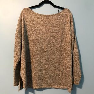Forever 21 Warm Sweater